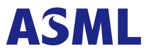 ASML logo – JPG format_26740