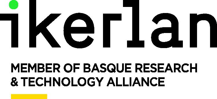 logo-ikerlan-brta
