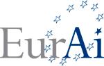 EurAi_logo_150