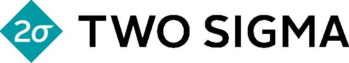 logo_twosigma